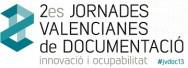 logo del COBDCV