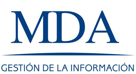 MDAl-logo-