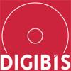 Digibis-logo-pequeño