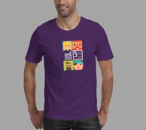 camisetas-unisex-man-v2